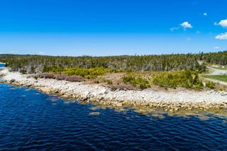 Photo 17: Lot G-1-1 West Pennant Road in West Pennant: 9-Harrietsfield, Sambr And Halibut Bay Vacant Land for sale (Halifax-Dartmouth)  : MLS®# 202101346