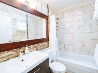 Photo 37: 3659 30 Street in Edmonton: Zone 30 House for sale : MLS®# E4236183