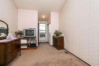 Photo 22: 20 2020 105 Street in Edmonton: Zone 16 Townhouse for sale : MLS®# E4254699