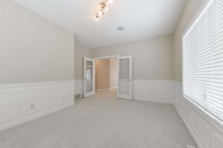 Photo 21: 1197 HOLLANDS Way in Edmonton: Zone 14 House for sale : MLS®# E4242698