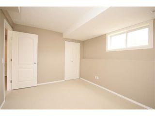 Photo 21: 93 CITADEL Circle NW in Calgary: Citadel House for sale : MLS®# C4008009