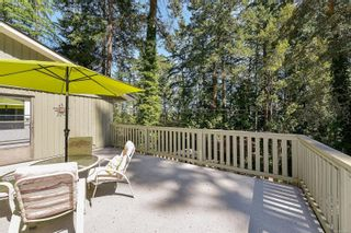 Photo 14: 10890 Fernie Wynd Rd in : NS Curteis Point House for sale (North Saanich)  : MLS®# 851607