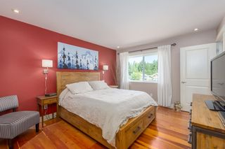 """Photo 11: 1002 BALSAM Place in Squamish: Valleycliffe House for sale in """"RAVENS PLATEAU"""" : MLS®# R2611481"""
