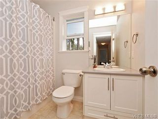Photo 16: 760 Hanbury Pl in VICTORIA: Hi Bear Mountain House for sale (Highlands)  : MLS®# 714020