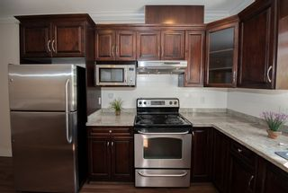 Photo 5: 6 6551 NO 4 ROAD in Richmond: McLennan North Townhouse for sale : MLS®# R2087857