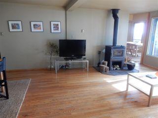 Photo 10: 8045 REDROOFFS Road in Halfmoon Bay: Halfmn Bay Secret Cv Redroofs House for sale (Sunshine Coast)  : MLS®# R2040225