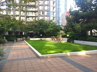 """Photo 18: 318 1295 RICHARDS Street in Vancouver: Yaletown Condo for sale in """"The Oscar"""" (Vancouver West)  : MLS®# R2528753"""