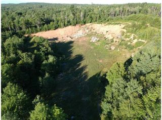 Photo 13: Lot GC-2A Highway 14 in Windsor: 403-Hants County Vacant Land for sale (Annapolis Valley)  : MLS®# 202014708
