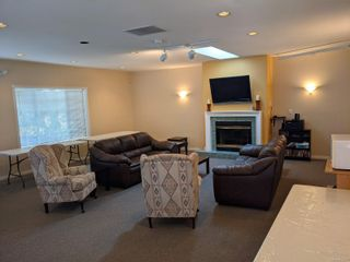 Photo 23: 8 14 Erskine Lane in : VR Hospital Row/Townhouse for sale (View Royal)  : MLS®# 873314