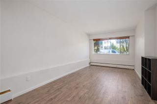 """Photo 13: 8645 FREMLIN Street in Vancouver: Marpole House for sale in """"Tundra"""" (Vancouver West)  : MLS®# R2581264"""