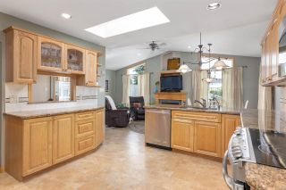 Photo 17: 1207 FOSTER Avenue in Coquitlam: Central Coquitlam House for sale : MLS®# R2586745
