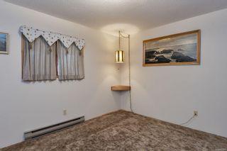 Photo 37: 1398 Heriot Bay Rd in : Isl Quadra Island House for sale (Islands)  : MLS®# 883667