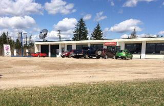 Photo 12: 1 Highway #1 in McMunn: Industrial / Commercial / Investment  : MLS®# 1501699