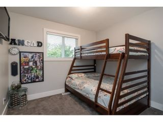 Photo 13: 33512 KINSALE Place in Abbotsford: Poplar House for sale : MLS®# R2374854