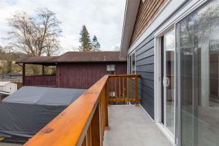 Photo 28: 1336 E KEITH ROAD in North Vancouver: Lynnmour House for sale : MLS®# R2555460