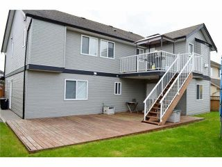 Photo 19: 32909 EGGLESTONE Avenue in Mission: Mission BC House for sale : MLS®# R2222532