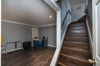 Photo 23: 6 WILSON Drive: Devon House for sale : MLS®# E4251063