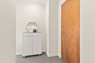 Photo 5: 606 4880 BENNETT STREET in Burnaby: Metrotown Condo for sale (Burnaby South)  : MLS®# R2537281