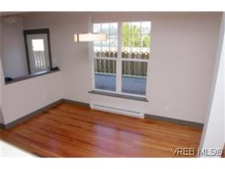 Photo 5:  in VICTORIA: SE Maplewood Condo for sale (Saanich East)  : MLS®# 462083