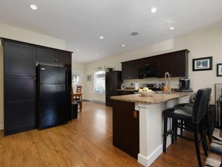 Photo 8: 6832 Marsden Rd in : Sk Sooke Vill Core House for sale (Sooke)  : MLS®# 871307