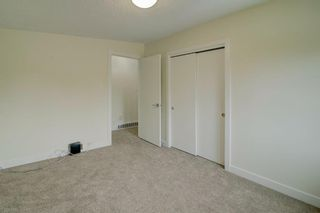 Photo 14: 108 Canterbury Place SW in Calgary: Canyon Meadows Detached for sale : MLS®# A1103168