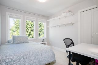 Photo 20: 2187 PITT RIVER Road in Port Coquitlam: Central Pt Coquitlam House for sale : MLS®# R2584937