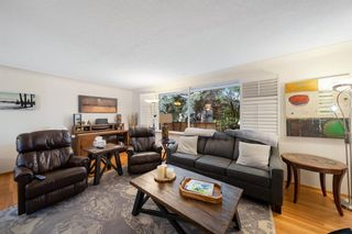 Photo 17: 3304 Barr Road NW in Calgary: Brentwood Detached for sale : MLS®# A1146475