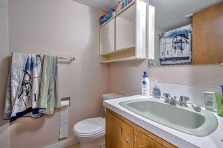 Photo 13: 607 24 Avenue NW in Calgary: Mount Pleasant Detached for sale : MLS®# C4305825
