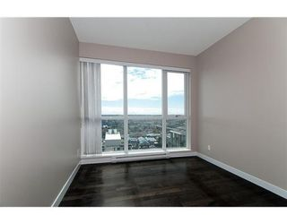 """Photo 8: # 4102 1408 STRATHMORE MEWS in Vancouver: False Creek North Condo for sale in """"west One"""" ()  : MLS®# V886987"""