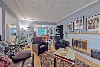 Photo 4: 6535 GEORGIA Street in Burnaby: Sperling-Duthie House for sale (Burnaby North)  : MLS®# R2618569