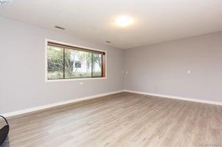Photo 22: 1813 Rossiter Pl in VICTORIA: SE Lambrick Park House for sale (Saanich East)  : MLS®# 830624