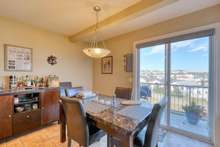 Photo 3: 105 Royal Crest View NW in Calgary: Royal Oak Residential for sale : MLS®# A1060372