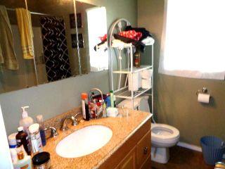 Photo 6: 646 Regina Avenue in Kamloops: North Shore House for sale : MLS®# 135313