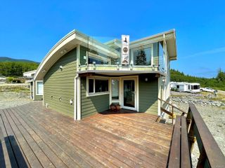 Photo 5: 1154 2nd Ave in : PA Salmon Beach House for sale (Port Alberni)  : MLS®# 883575
