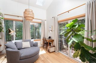 Photo 6: 36 Falstaff Pl in : VR Glentana House for sale (View Royal)  : MLS®# 875737