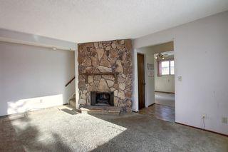 Photo 5: 63 740 Bracewood Drive SW in Calgary: Braeside Row/Townhouse for sale : MLS®# A1058540
