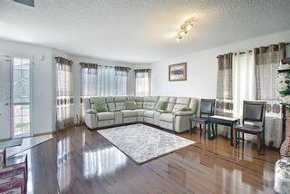 Photo 4: 145 Taravista Crescent NE in Calgary: Taradale Detached for sale : MLS®# A1125771