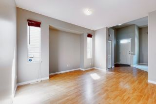 Photo 7: 6946 201B Street in Langley: Willoughby Heights House for sale : MLS®# R2613502