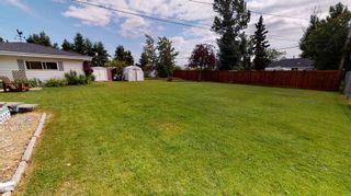 Photo 32: 9711 104 Avenue in Fort St. John: Fort St. John - City NE House for sale (Fort St. John (Zone 60))  : MLS®# R2604505