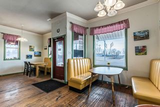 Photo 10: 146 Main Street: Turner Valley Retail for sale : MLS®# A1087902