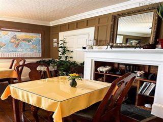 Photo 13: 36 Dock Street in Shelburne: 407-Shelburne County Residential for sale (South Shore)  : MLS®# 202123158