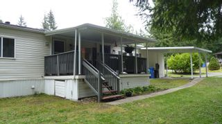 Photo 25: C27 920 Whittaker Rd in : ML Malahat Proper Manufactured Home for sale (Malahat & Area)  : MLS®# 874271