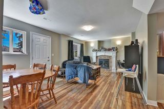 Photo 31: 7901 155A Street in Surrey: Fleetwood Tynehead House for sale : MLS®# R2611912