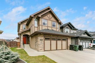 Photo 1: 7386 ESSEX Road: Sherwood Park House for sale : MLS®# E4242023