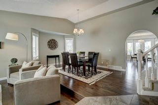 Photo 5: 193 Woodford Close SW in Calgary: Woodbine Detached for sale : MLS®# A1108803