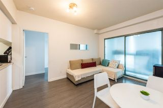 Photo 8: 2201 1188 HOWE STREET in Vancouver: Downtown VW Condo for sale (Vancouver West)  : MLS®# R2368270