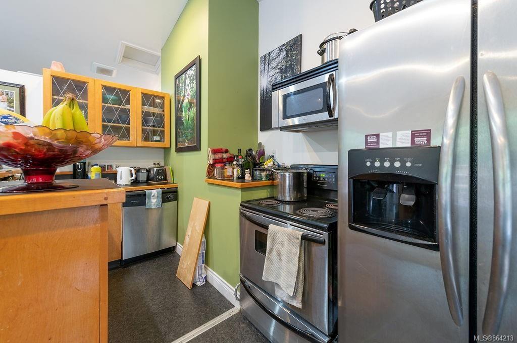 Photo 43: Photos: 2978 Woodridge Pl in : Hi Eastern Highlands House for sale (Highlands)  : MLS®# 864213