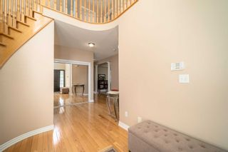 Photo 4: 146 Sonoma Boulevard in Vaughan: Sonoma Heights House (2-Storey) for sale : MLS®# N4884427