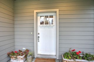 Photo 2: 1043 Skylar Cir in : ML Shawnigan House for sale (Malahat & Area)  : MLS®# 861908