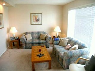 Photo 2:  in CALGARY: Hidden Valley Residential Detached Single Family for sale (Calgary)  : MLS®# C3171643